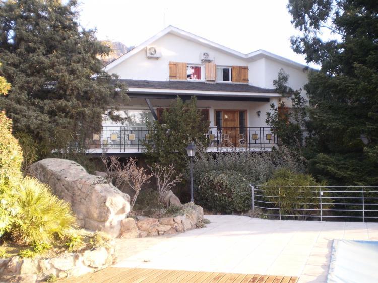 127504_casa-rural-villa-karina_1347186806_o