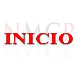 INICIOk