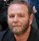Juan Luis